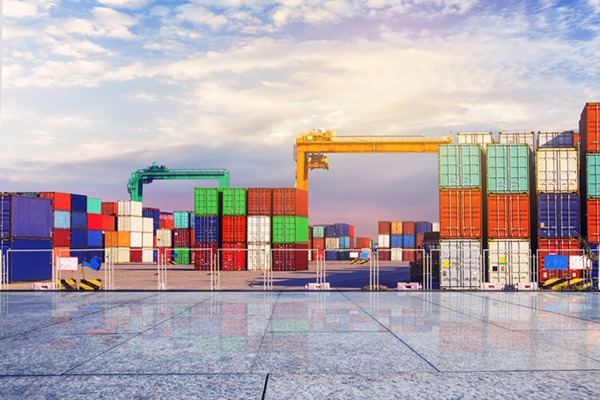 Interesting Facts About Logistics And Supply Chain Industry